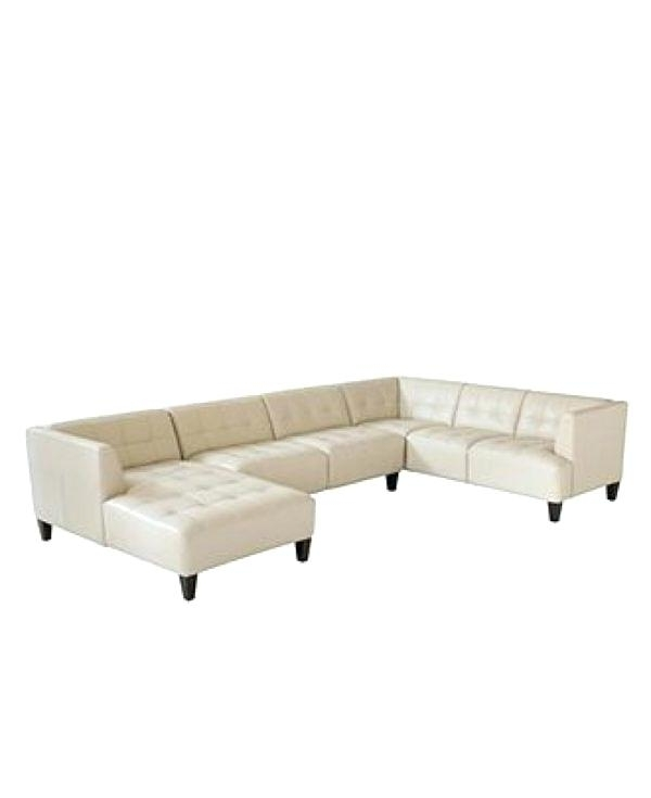 Well Known Macys Leather Sectional Sofas With Macys Sectional Sofa – Perfectworldservers (View 5 of 10)