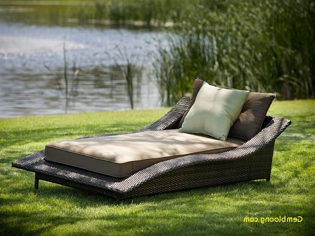 Well Known Outdoor Chaise Lounge Chairs On Sale Awesome Of Cheap Patio Lounge With Luxury Outdoor Chaise Lounge Chairs (View 14 of 15)