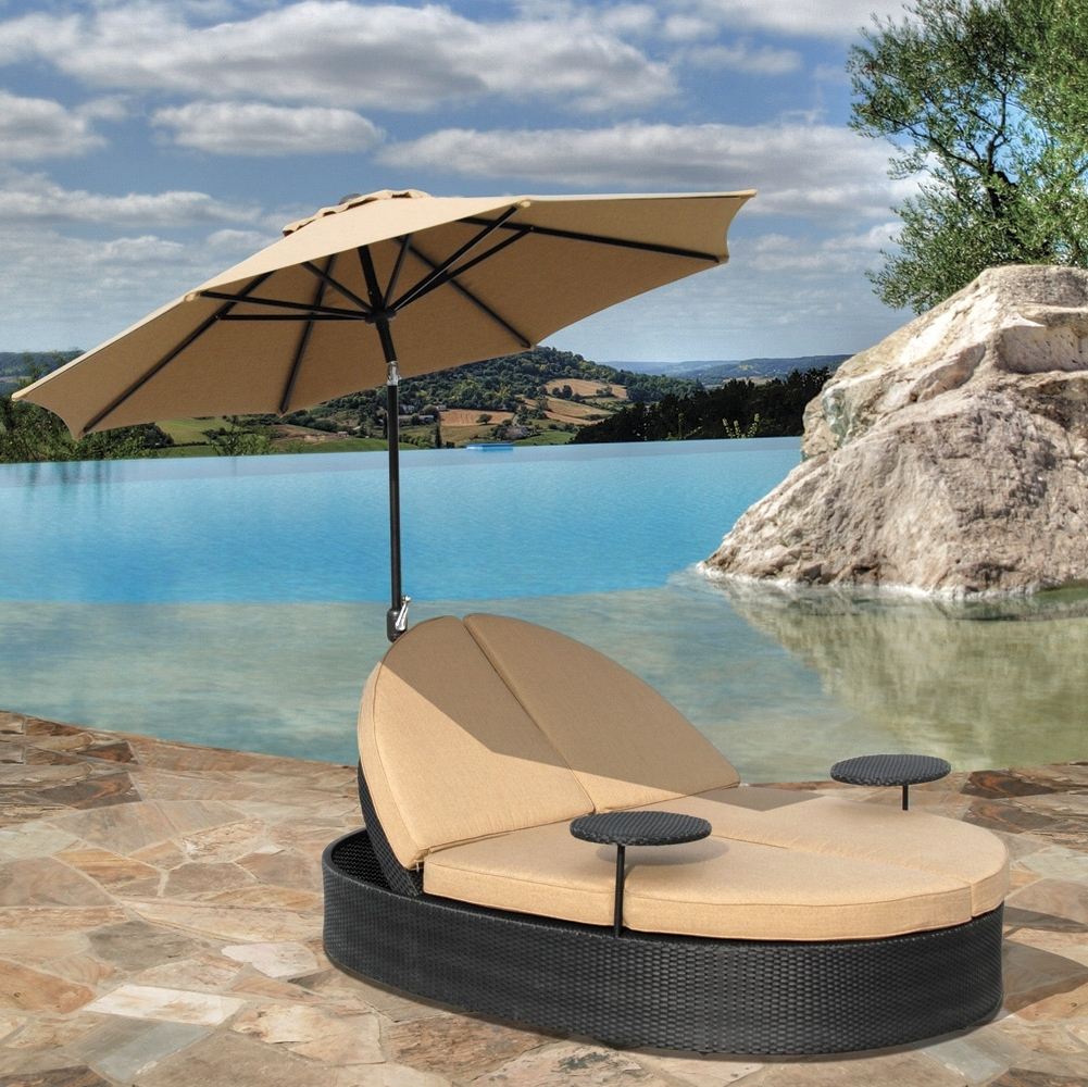 Well Known Pool Chaises Intended For Luxury Pool Chaise Lounge Chairs — Jacshootblog Furnitures : Pool (View 14 of 15)