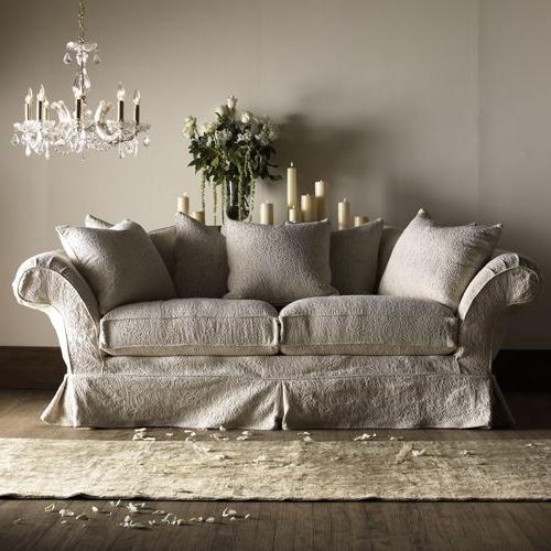Well Known Prettie Sweet: (Via Miles Talbott Furniture – (View 8 of 10)
