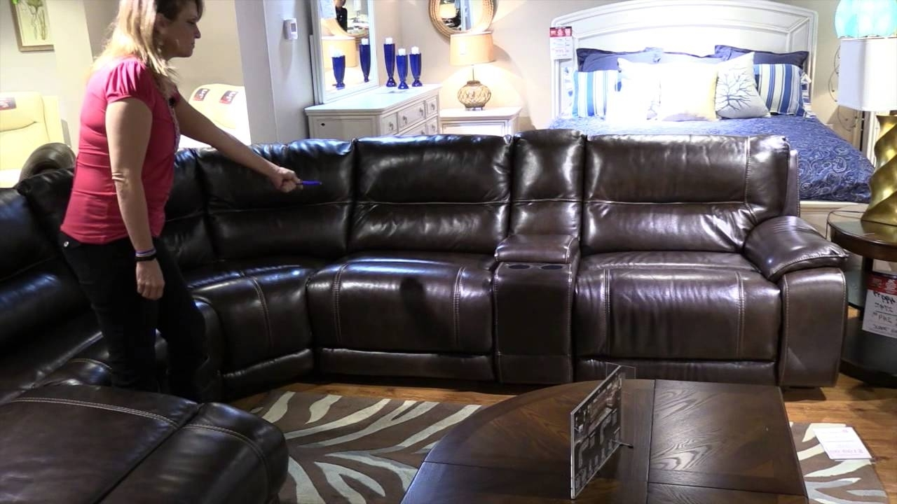 Well Known Reclining Chaises Within Clearwater Furniture Chair Sectional Reclining Chaise Lounge (View 14 of 15)