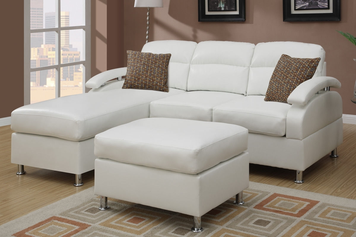 Well Known Sectionals With Reversible Chaise Within Furniture (View 12 of 15)