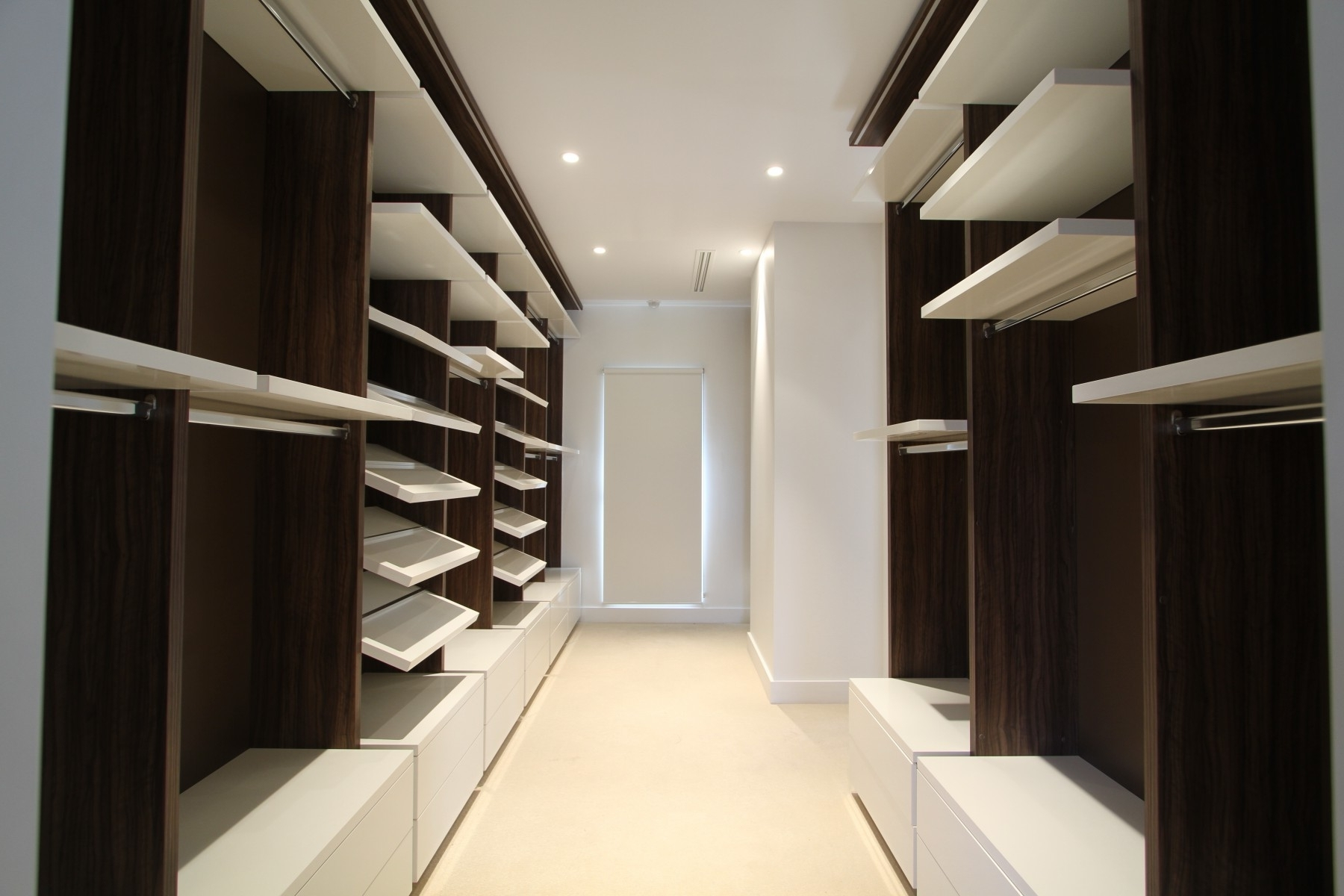 Well Known Signature Wardrobes Throughout Custom Designed Wardrobes (View 15 of 15)