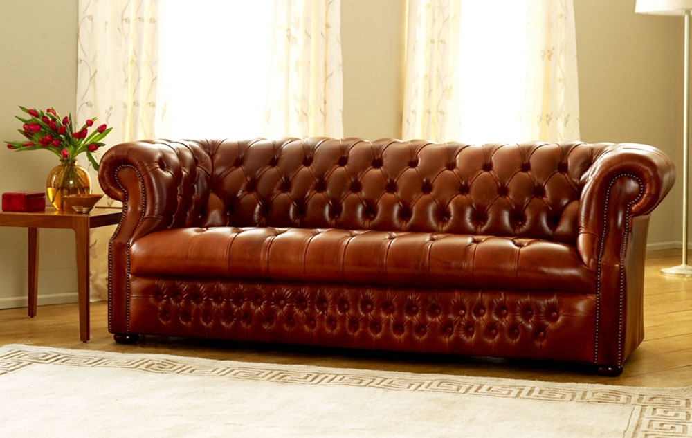 Well Known Victorian Leather Sofas Throughout New Ideas Victorian Sofa With Victorian Sofa Furniture Image 14 Of (View 9 of 10)