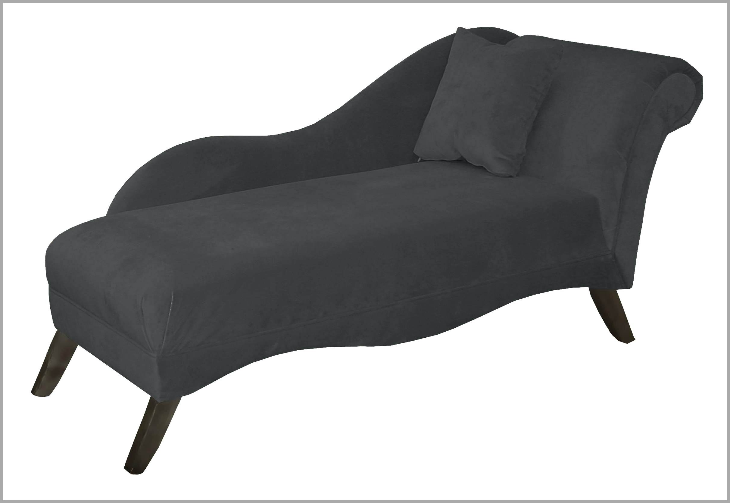 Well Known Walmart Chaise Lounge Chairs For Perfect Lounge Chair Walmart Decor 309761 – Chair Ideas (View 15 of 15)
