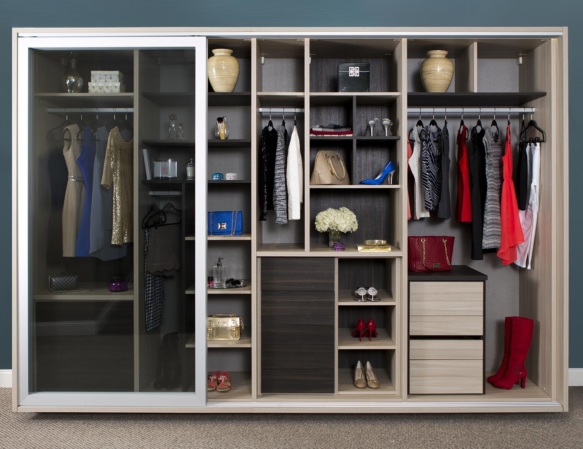 Well Known Where To  Wardrobes Regarding Wardrobe Closets (View 10 of 15)