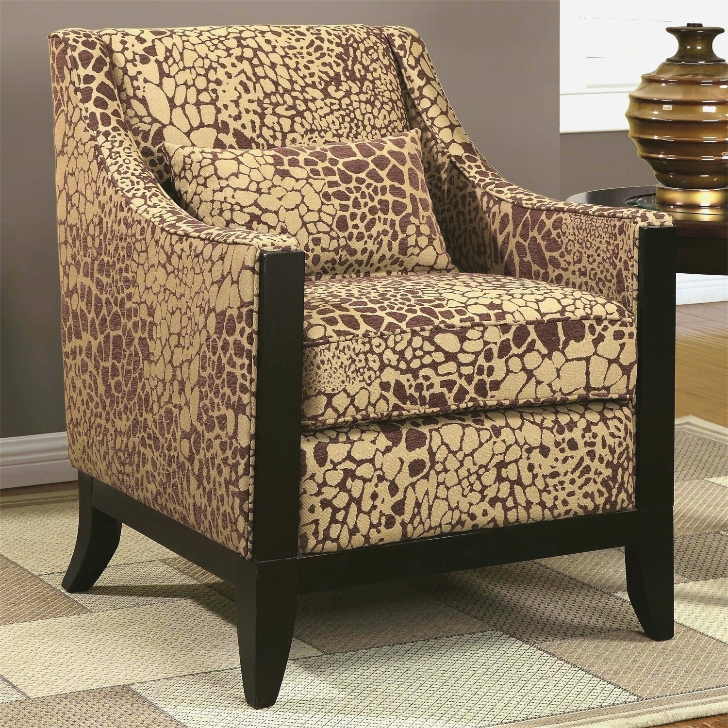 The Best Ze Print Chaise Lounge Chairs Leopard Chaise Longues on chaise sofa sleeper, chaise recliner chair, chaise furniture,
