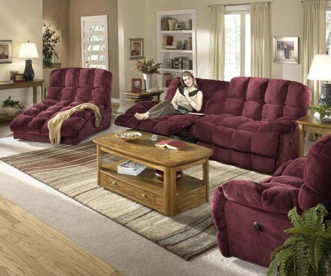 Well Liked Berkline Sofas And Sectionals – 40016 Berkline Sofas – Buy Your With Regard To Berkline Sofas (View 7 of 10)