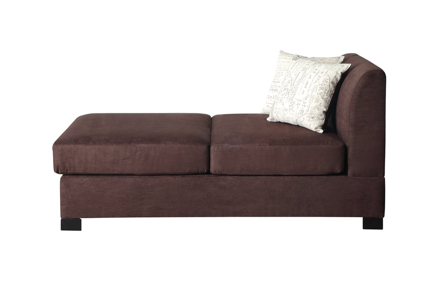 Featured Photo of Brown Chaise Lounges