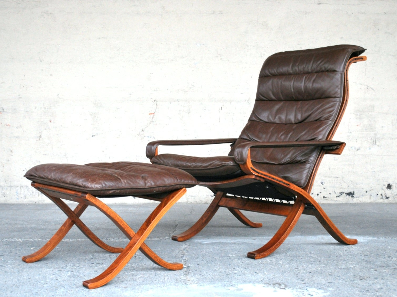 Well Liked Chaise Lounge Computer Chair • Lounge Chairs Ideas With Regard To Chaise Lounge Computer Chairs (View 13 of 15)