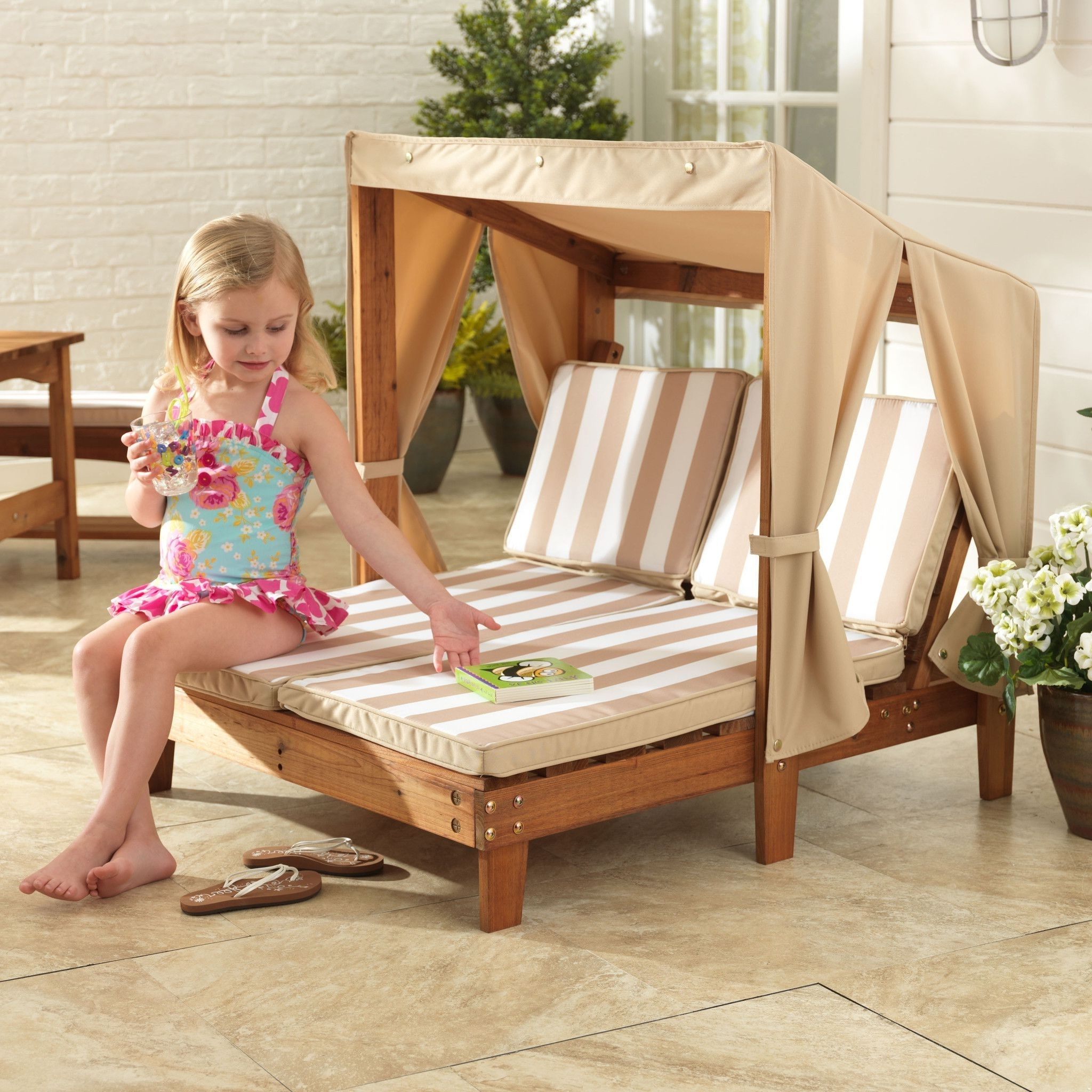 Well Liked Children's Outdoor Chaise Lounge Chairs Regarding Nora Needs This In Her Little Baby Life (View 4 of 15)