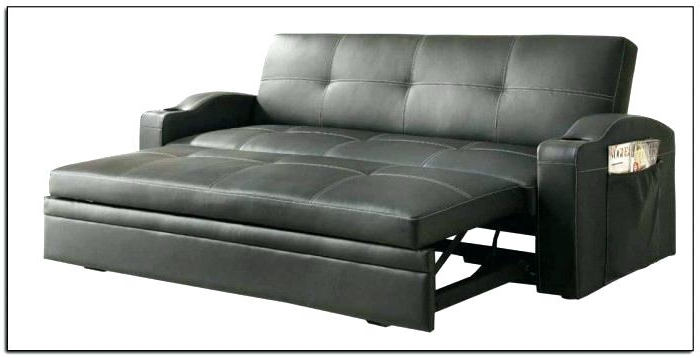 Well Liked Convertible Sofas With Storage Convertible Sofa Sleeper Perfect Throughout Convertible Sofas (View 3 of 10)
