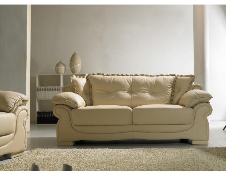 Well Liked Cream Leather Sofa Fair Design Fancy Italian Leather Sofas With Regarding Fancy Sofas (View 6 of 10)