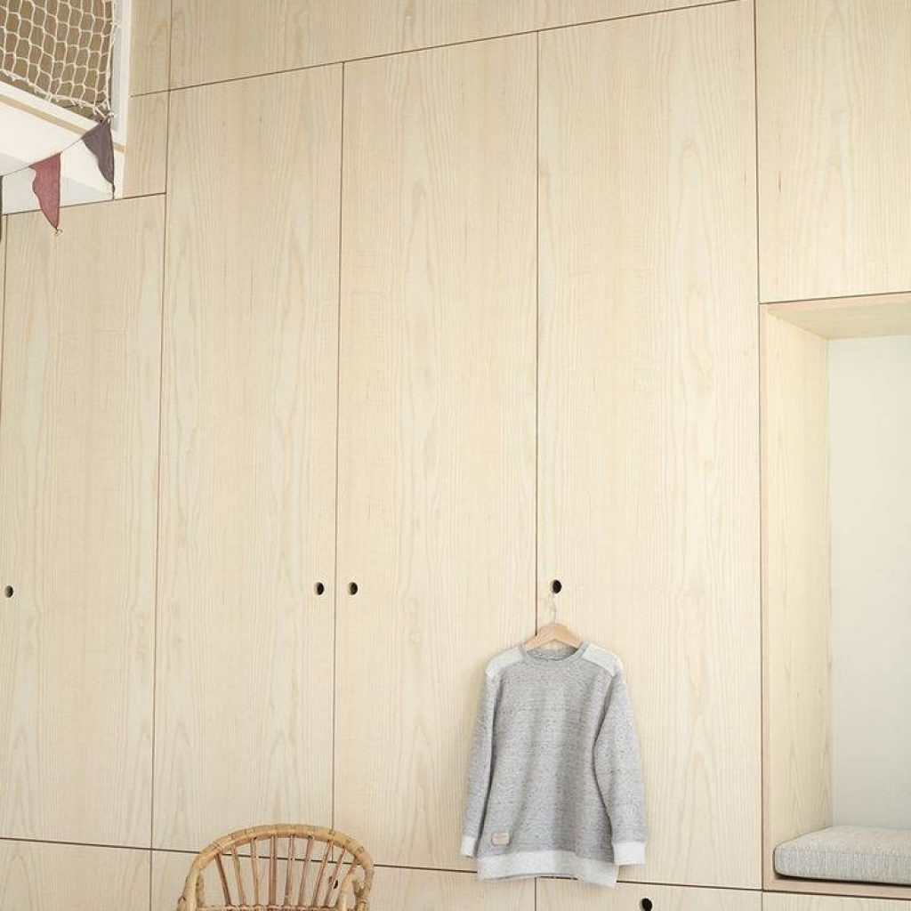 Well Liked French Built In Wardrobes With Regard To Gallery French Built In Wardrobes – Buildsimplehome (View 15 of 15)