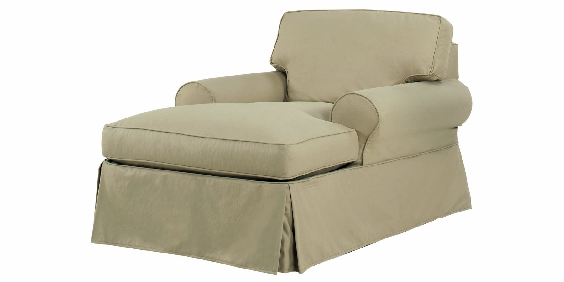 Well Liked Fresh Cheap Clearance Indoor Chaise Lounge Chairs #20884 With Regard To Chaise Lounge Chairs With Arms (View 15 of 15)