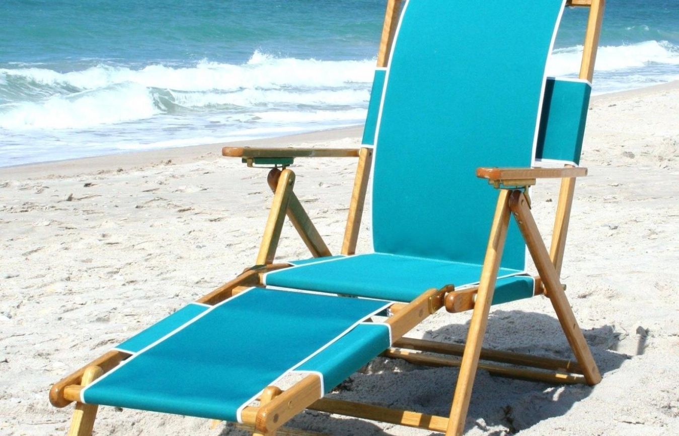 Well Liked Furniture: Chair : Beach Chairs Target Source A Folding Chaise Throughout Lounge Chaise Chair By Ostrich (View 15 of 15)