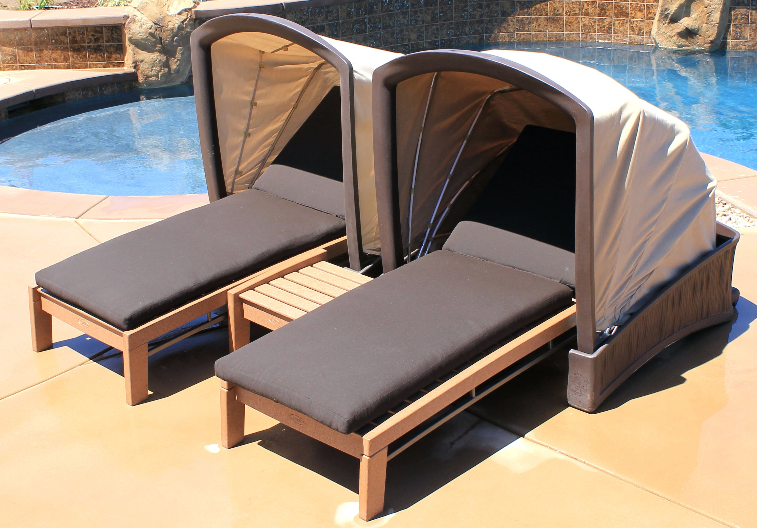 Well Liked Hotel Chaise Lounge Chairs Throughout Hotel Style Lounge Chairs • Lounge Chairs Ideas (View 2 of 15)