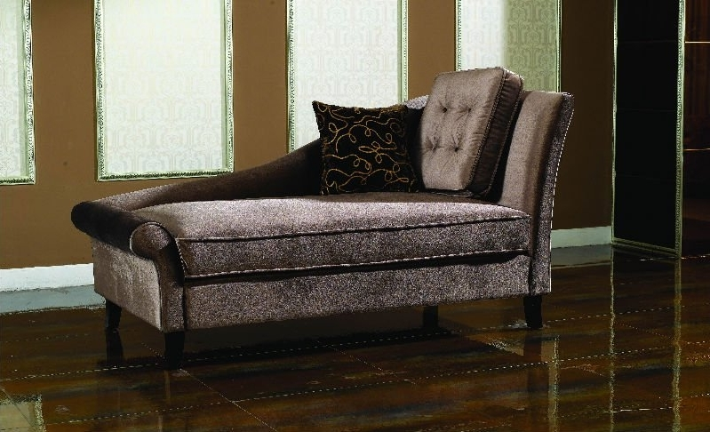 Well Liked How Important Is Bedroom Sofa Bed? – Bazar De Coco In Sofa Chairs For Bedroom (View 10 of 10)