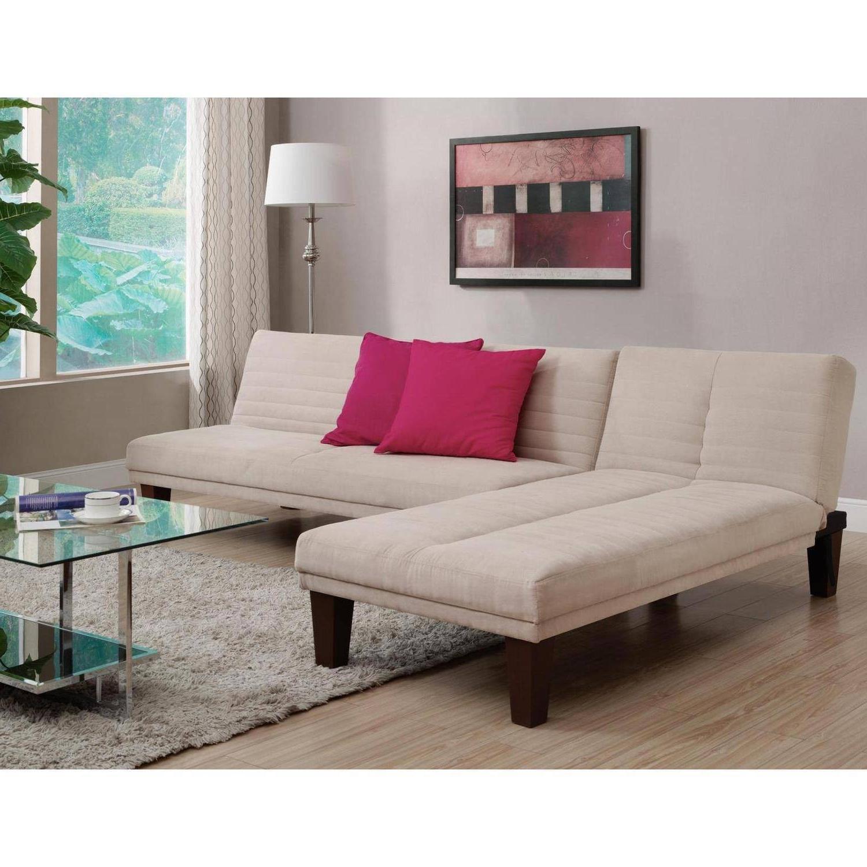 Well Liked Natuzzi Zeta Chaise Lounge Chairs With Regard To Furniture : Natuzzi Zeta Chaise Lounge Chairs Chaise Lounge Sofa (View 14 of 15)