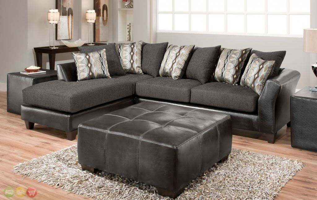Well Liked Sectional Sleeper Sofas With Ottoman With Sectional Sofa Design: Wonderful Sectional Sleeper Sofa With (View 4 of 10)