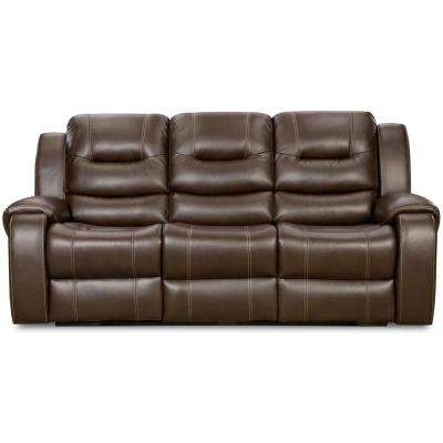 Well Liked Sofa Bed – Sofas & Loveseats – Living Room Furniture – The Home Depot Inside Sofas And Loveseats (View 2 of 10)