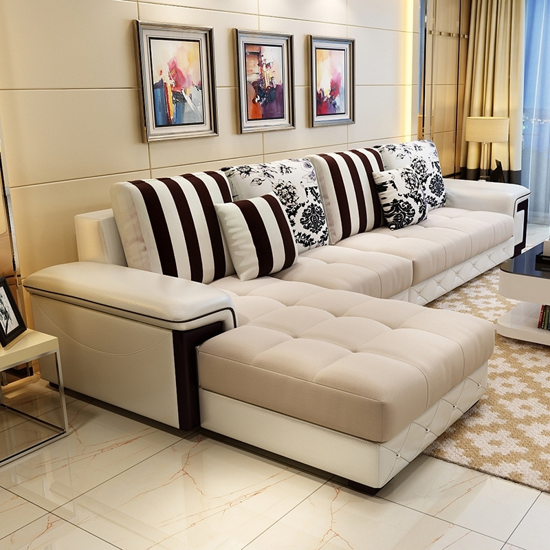 Well Liked Washable Sofas In Small Apartment Sofa Sofas Small Scale Sleeper Sofa – Smart Furniture (View 6 of 10)