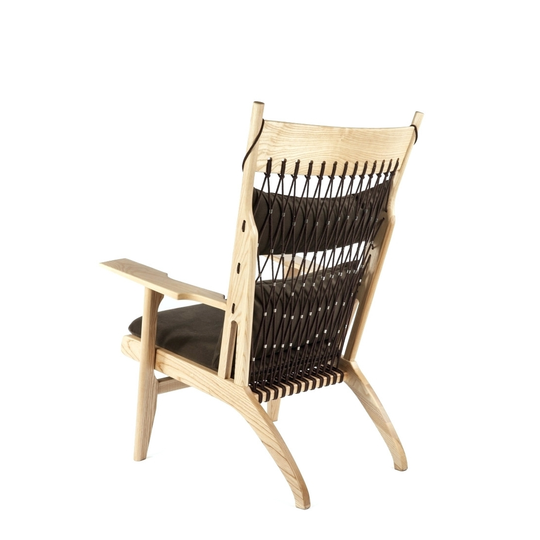 Well Liked Web Chaise Lounge Lawn Chairs Regarding Web Chaise Lounge Lawn Chair • Lounge Chairs Ideas (View 5 of 15)