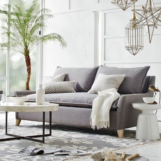 West Elm (View 10 of 10)