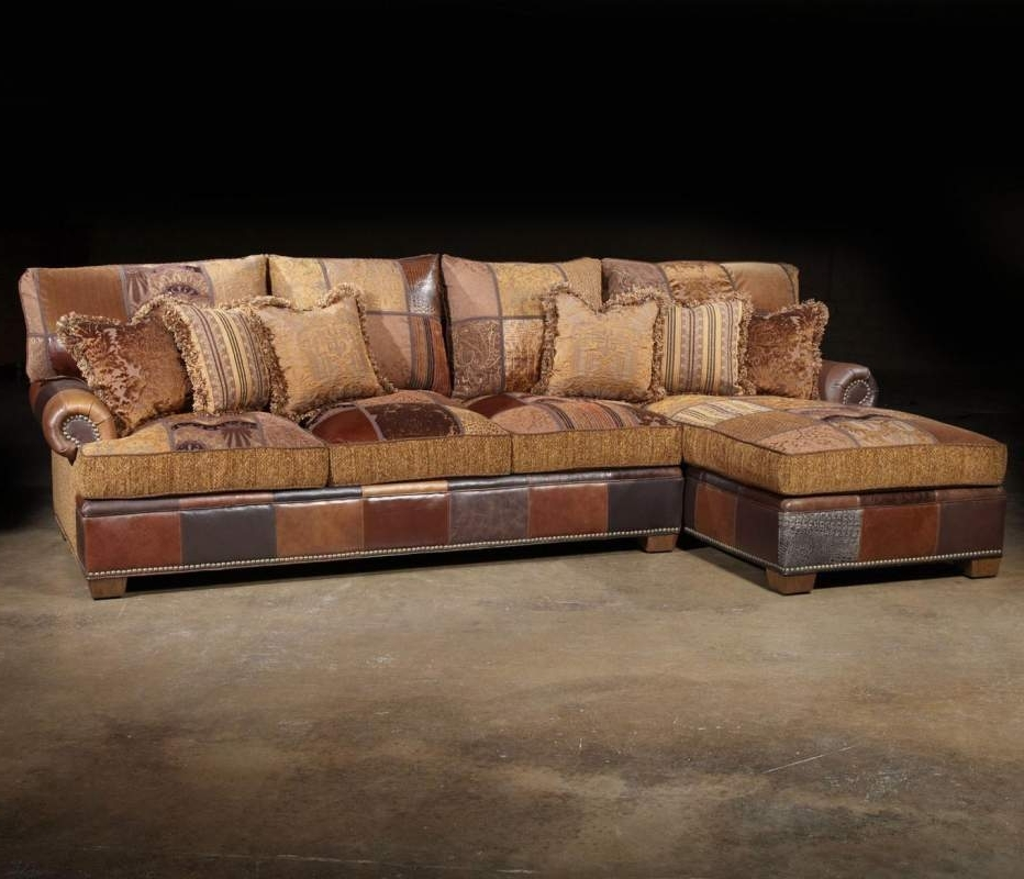 Western Style Sectional Sofas For Preferred Module Bank Leer – Google Zoeken (View 10 of 10)