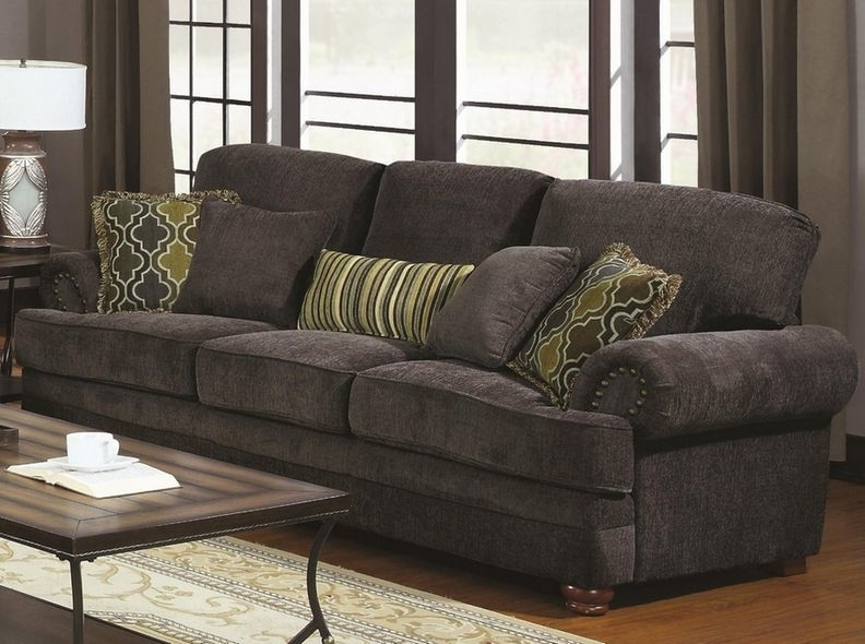 Which Sofa Online (View 10 of 10)