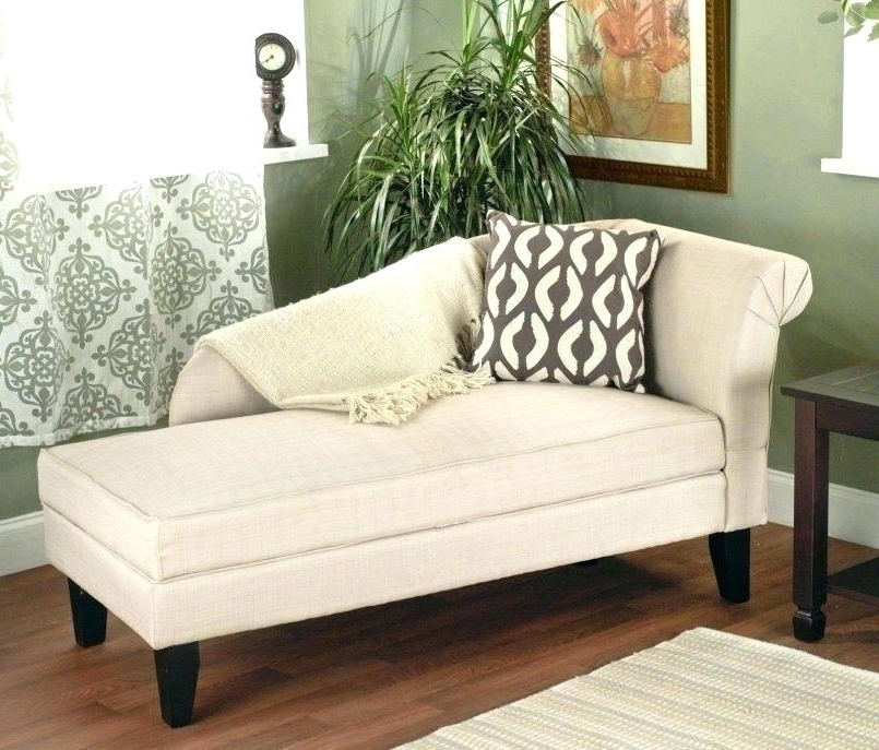wide sofa chair extra wide sofa chair archives seatersofa