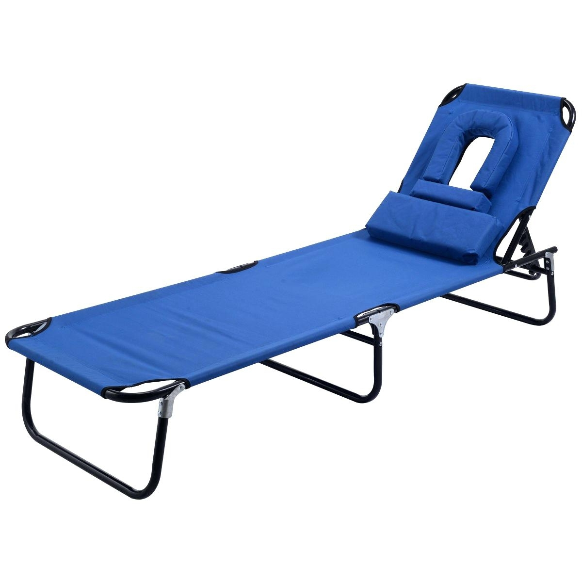 Widely Used Articles With Maureen Outdoor Folding Chaise Lounge Chairs 2 Pack Inside Maureen Outdoor Folding Chaise Lounge Chairs (View 14 of 15)