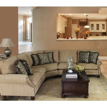 Widely Used Austin Sectional Sofas Pertaining To Mayo Austin Wheat Sectional – Sofa Sectional Living Room Gallery (View 5 of 10)
