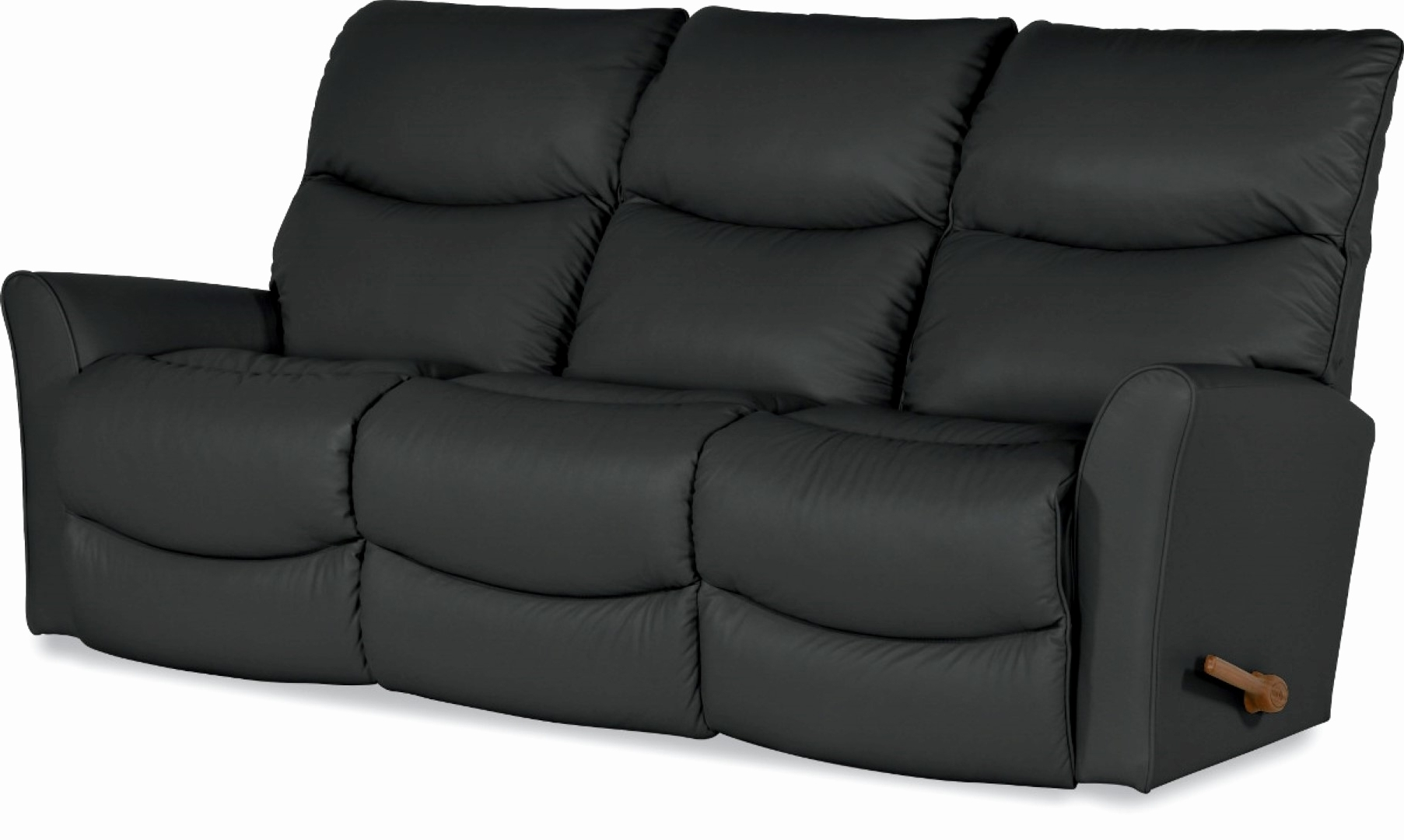 Widely Used Best Lazy Boy L Shaped Sofa 2018 – Couches Ideas Regarding Lazy Boy Chaise Lounge Chairs (View 15 of 15)