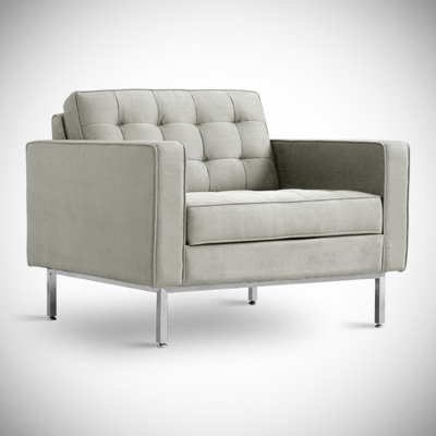 Widely Used Contemporary Sofa Chairs Inside Sofa : Graceful Modern Sofa Chair Contemporary Furniture Design (View 2 of 10)