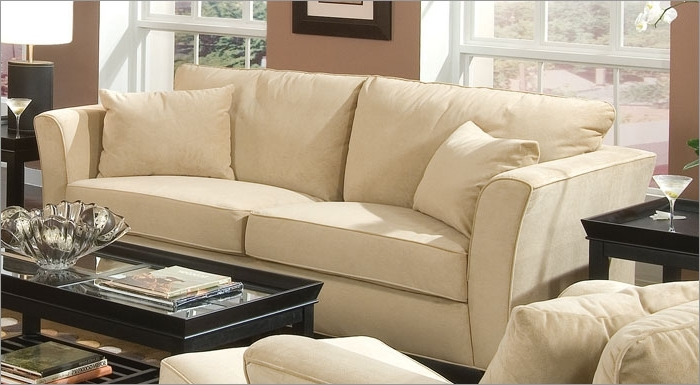 Cream Colored Sofa Room Ideas Grey Grey Jigsy Beige Living Room