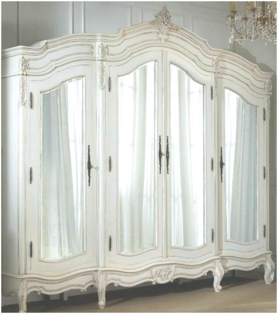 Widely Used Lovely Best Of White Wicker Wardrobe – Bedroom Armoire Wardrobe Pertaining To White Wicker Wardrobes (View 15 of 15)
