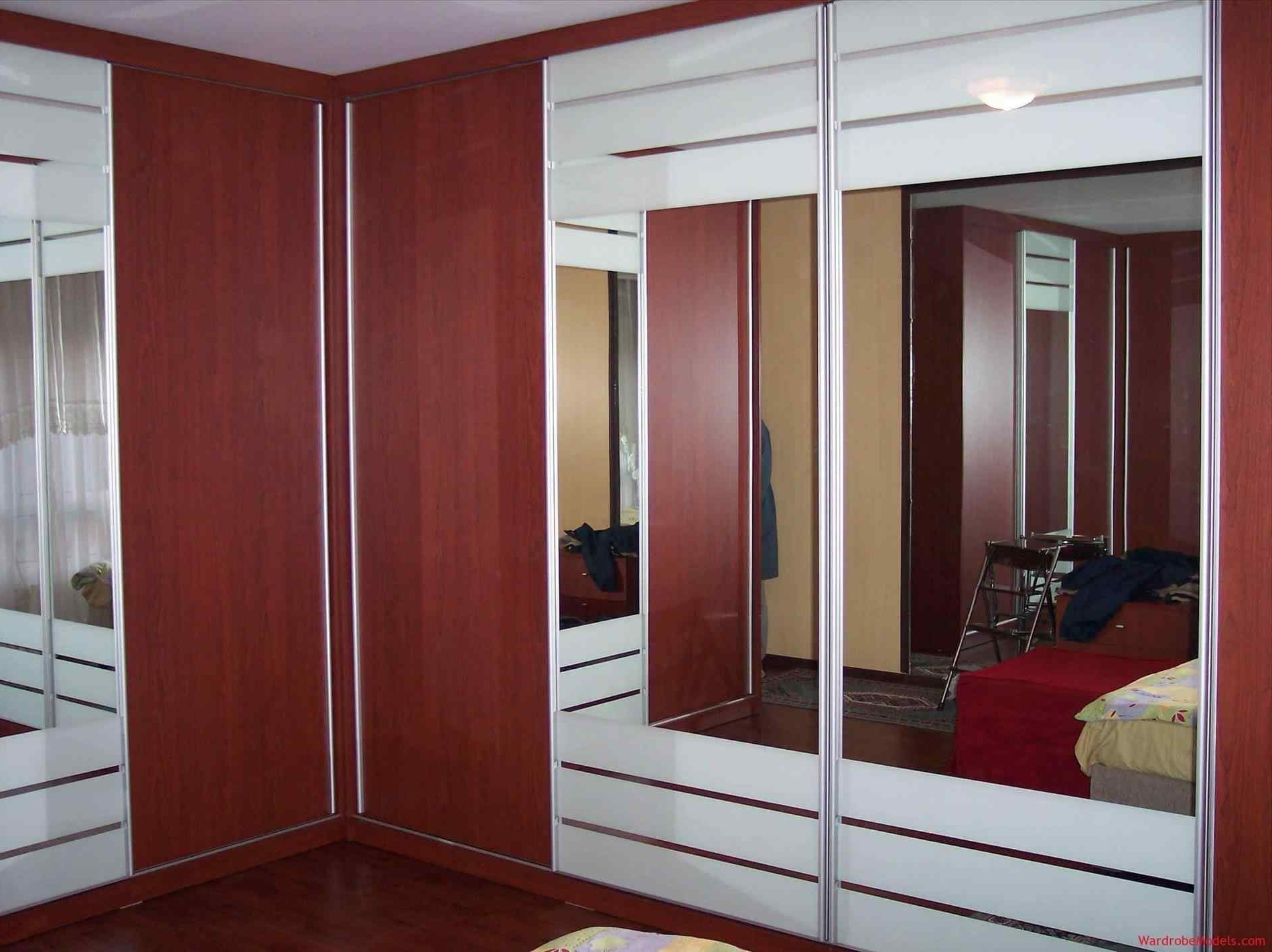 Widely Used Low Cost Wardrobes Inside Wardrobe & Armoire : Bedroom Low Cost Wardrobes Designs Wooden (View 15 of 15)