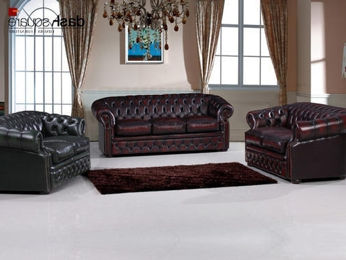 Widely Used Manchester Sofas Inside Sofas – Manchester Sofa Retailer From Bengaluru (View 6 of 10)