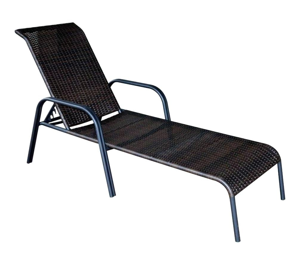 Widely Used Sears Chaise Lounge Chairs Patio Furniture • Lounge Chairs Ideas Regarding Chaise Lounge Chairs At Sears (View 15 of 15)