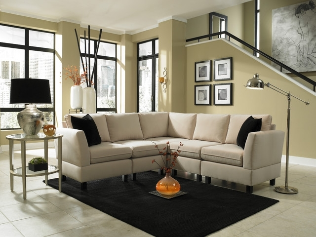 Widely Used Simplicity Sofas — Quality Small Scale And Rta Sofas, Sleepers Throughout Small Scale Sofas (View 9 of 10)