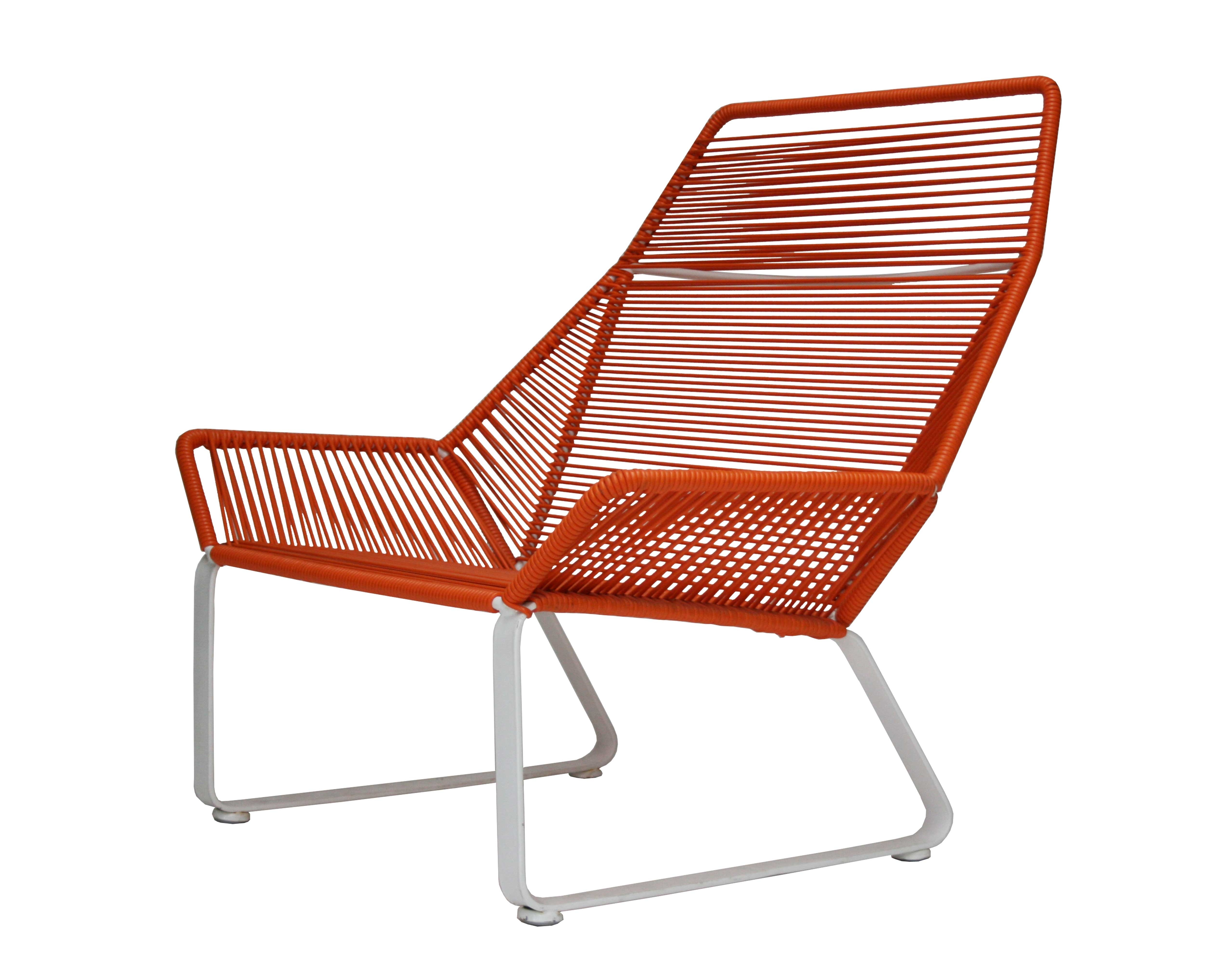 Widely Used Vinyl Chaise Lounge Chairs For Vinyl Chaise Lounge Chairs Outdoor • Lounge Chairs Ideas (View 15 of 15)