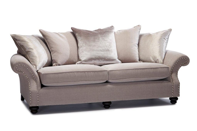 Widely Used Windsor Sofa – Sofa & Sofa Bed Factory Regarding Windsor Sofas (View 4 of 10)