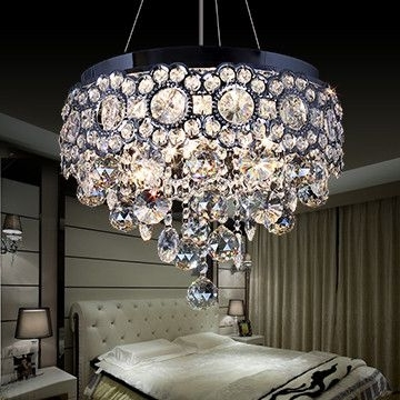 125 Best Chandeliers Images On Pinterest (Gallery 7 of 10)