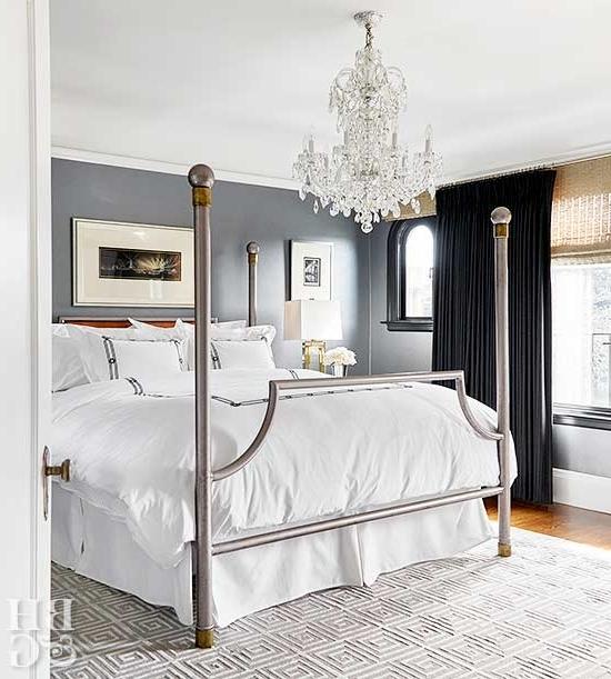 2017 Chandelier In Bedroom – Avatropin Arch For Chandeliers In The Bedroom (View 1 of 10)