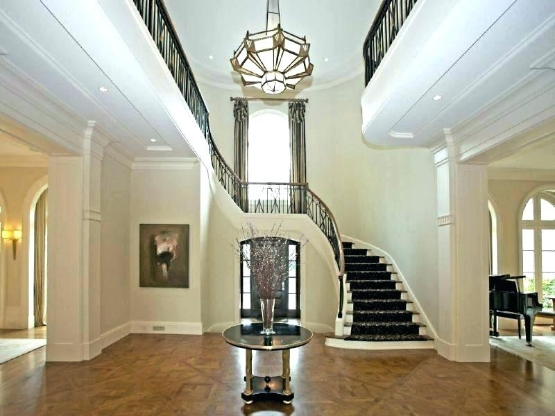 2017 Small Hallway Chandeliers Plus Large Small Chandeliers For Living Regarding Small Hallway Chandeliers (View 10 of 10)