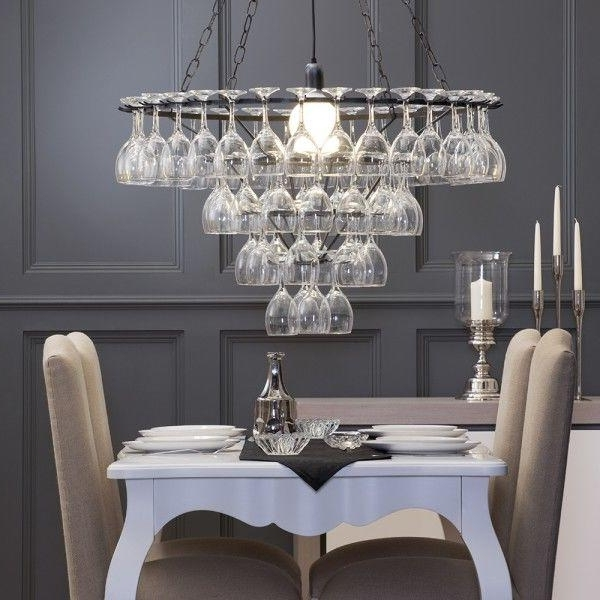 2018 Dining Room Lights For Low Ceilings – Pantry Versatile Intended For Chandeliers For Low Ceilings (View 1 of 10)