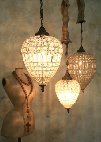 2018 Eloquence Teardrop Chandelier Outdoor Wicker Is A Favorite Of Ours In Eloquence Globe Chandelier (View 8 of 10)