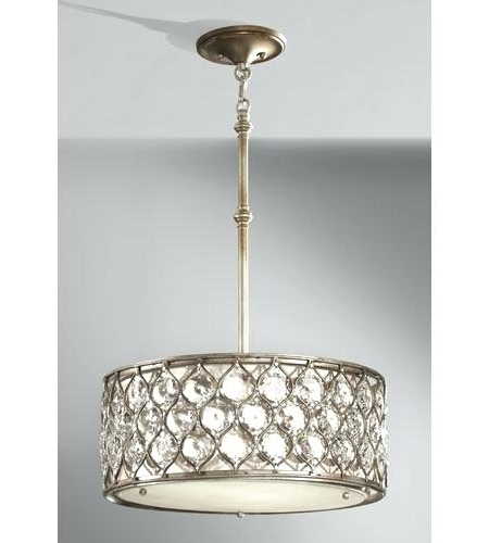 2018 Feiss Chandeliers Regarding Feiss Chandelier Murray Feiss Chandeliers Sale – Pinkfolio (View 6 of 10)