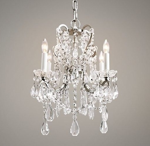 2018 Sparkly Chandeliers For Luxury Sparkly Chandelier 98 On Home Design Ideas With Sparkly (View 2 of 10)